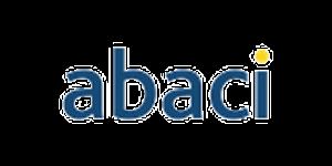 abaci