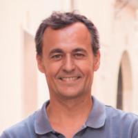 Miguel Barahona